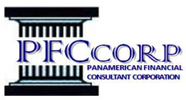 PFCcorp